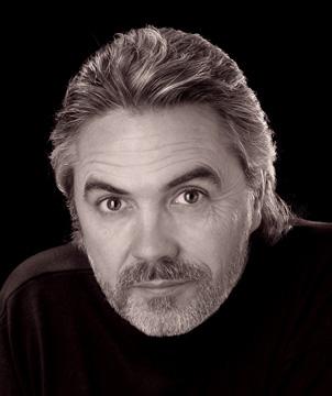 David Bouchard