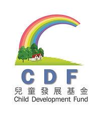 CDF_logo.jpg