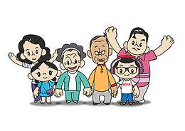 Dads-network-keyart (3)-01.jpg