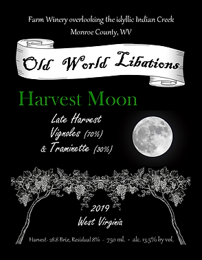 Harvest Moon - Front Label - PNG.png