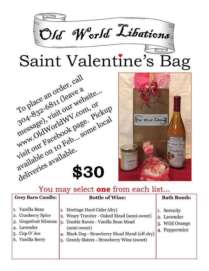 Valentine Bag.jpg