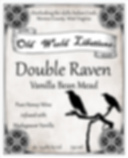 Double Raven - Front - PNG.png
