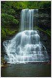 vertical-falls.jpg