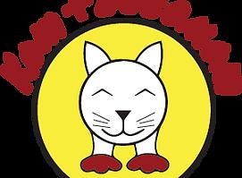 котбегемот лого2.png