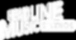 Headline Music Studios Logo, Professional UK Recording Studio.