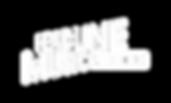 headline_logo_no_background_black.png