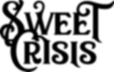 SweetCrisis_Logo_Black_CMYK_AW_V2.png