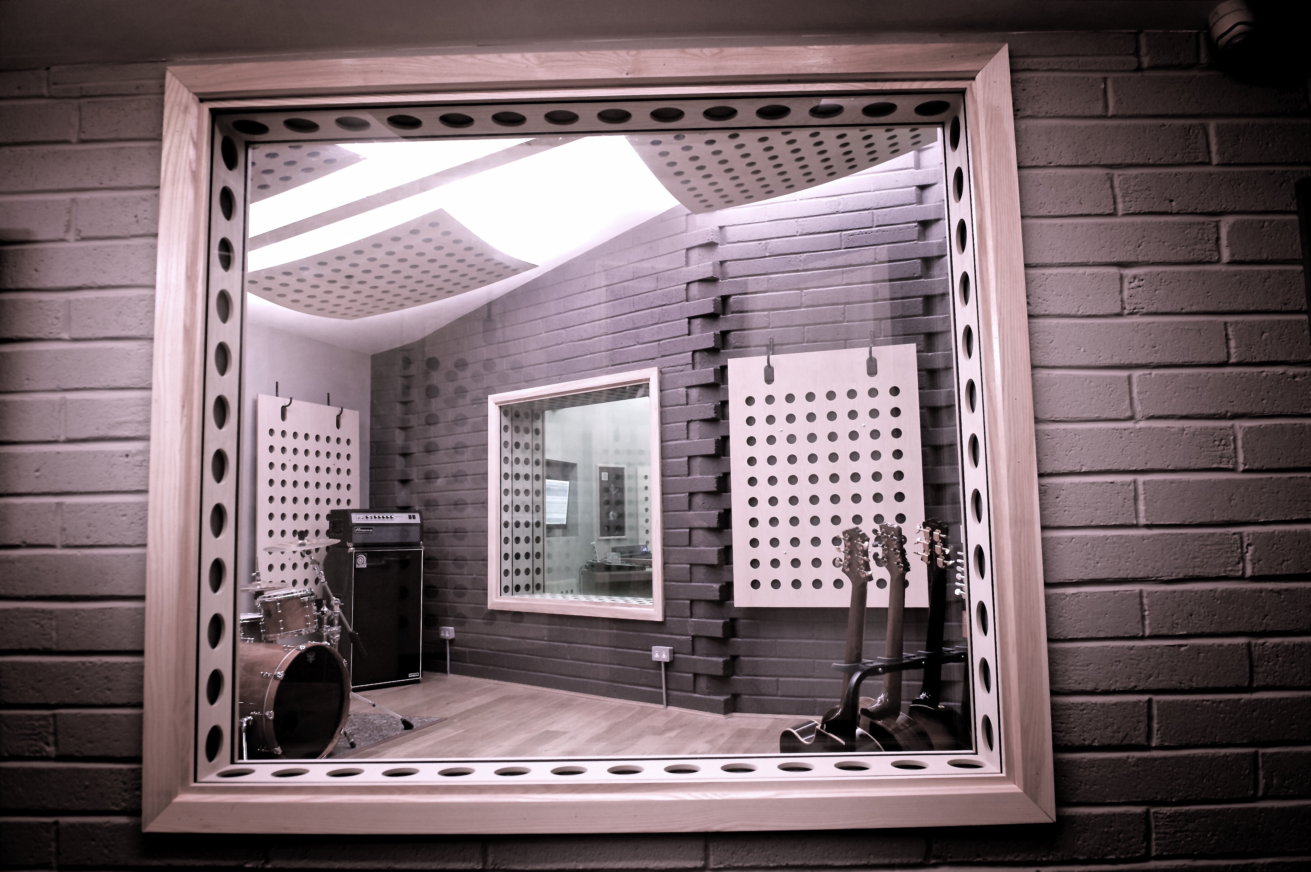 Studio_003