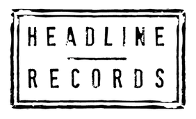 LOGO1 HEADLINE RECORDS.png