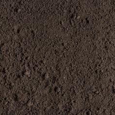 Top Soil Premium