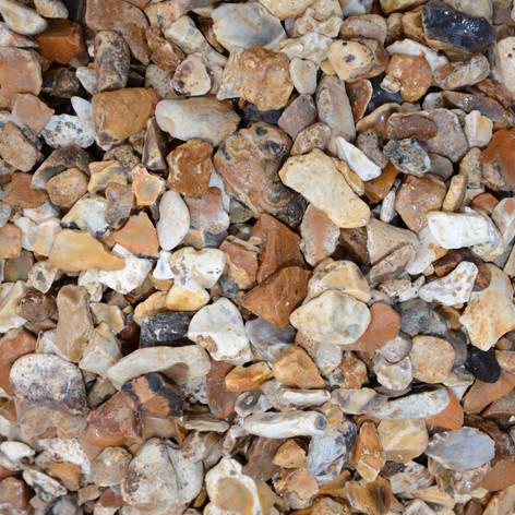 Dorset Flint 20mm