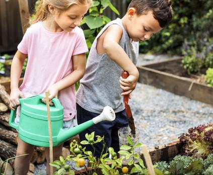 Children in garden.jpg