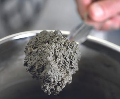 DD Aggregates_General Purpose Cement_lif