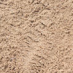 Holme Sand