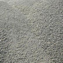 Hybrid Cement Bags