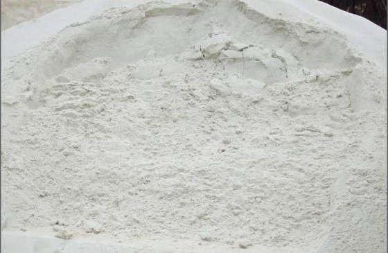 DD Aggregates_White Building Sand.jpg