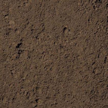 Top Soil Standard