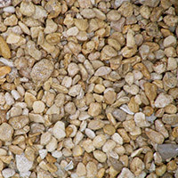 Cerney Stone 10mm