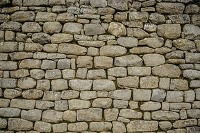 stone wall_Unsplash.jpg