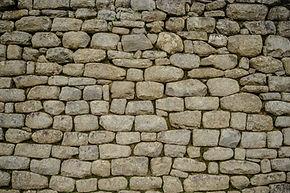 stone wall_Unsplash.jpg