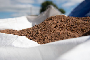 DDAggregates_Photography_Top_Soil_In_Bag