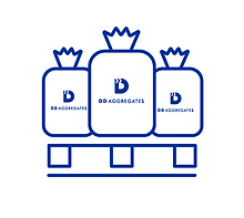 DD Aggregates 25kg bags_1.png