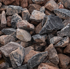 40mm Clean Limestone