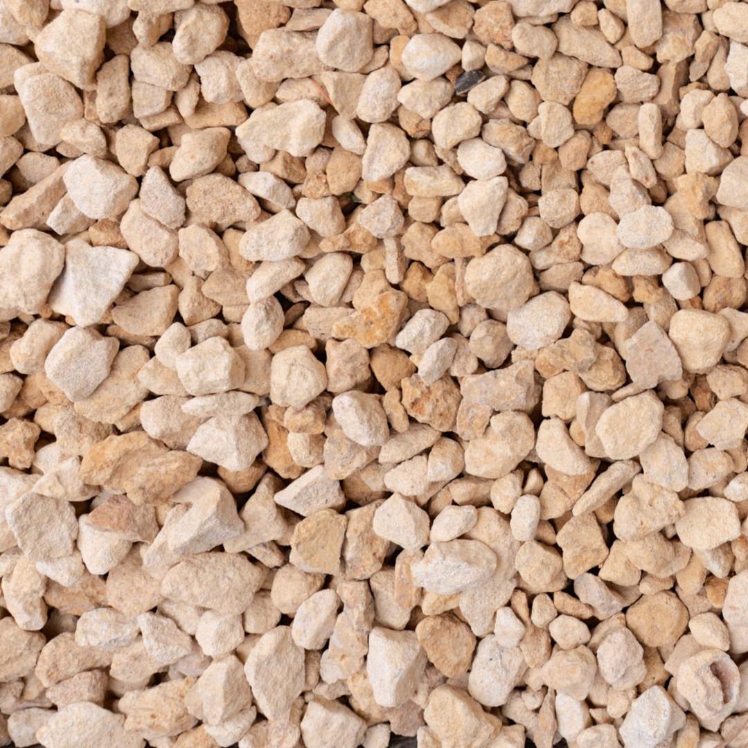 Cerney Stone 20mm