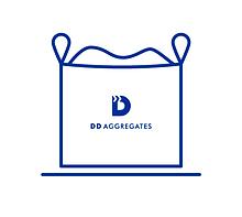 DD Aggregates bulk bag icon.png