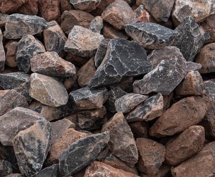 DDAggregates_40mm_Clean_Limestone.jpg