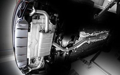 heico-sportiv-active-quad-sport-exhaust-