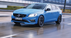 heico-volvo-v60_polestar-auto-bild-sportcars-titel