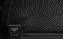 heico-sportiv-luggage-compartment-mat-03