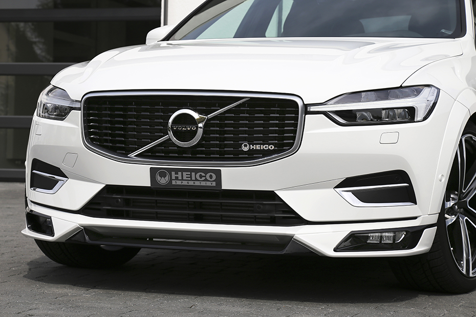 HEICO_SPORTIV_XC60_246_Inscription_front_detail_master