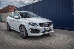HEICO_SPORTIV_XC60_156_front_drive_1