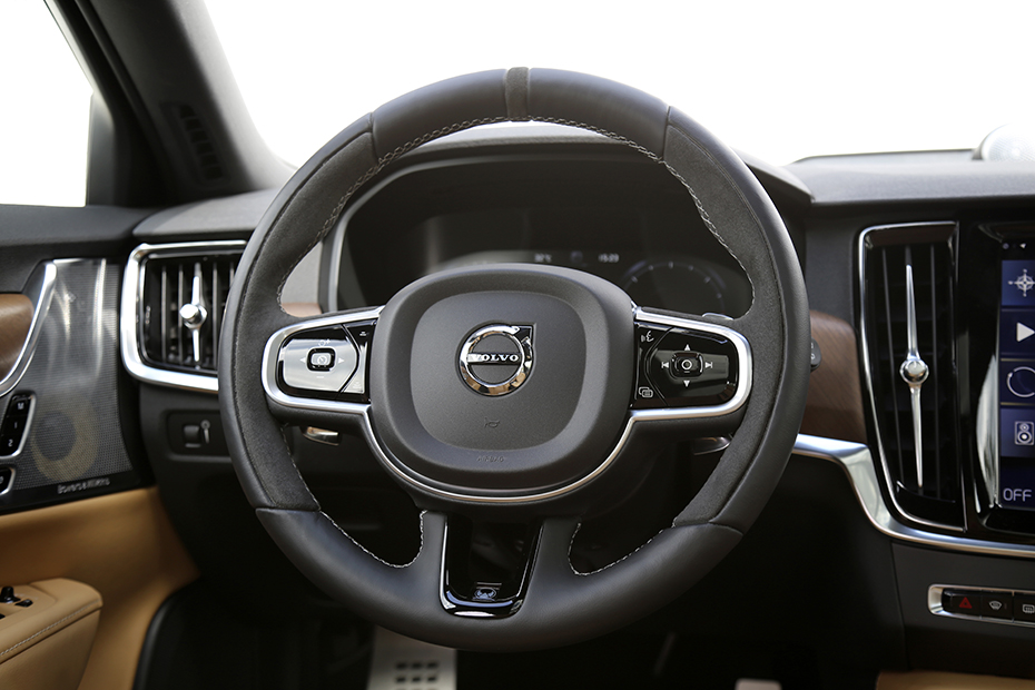 HEICO-SPORTIV-sport-steering-wheel-SV90-XC90-anthracite-1