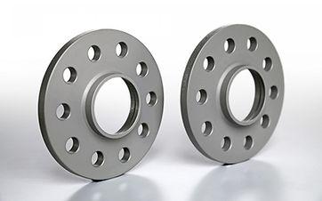 heico-sportiv-spacer-silver-line-4.jpg