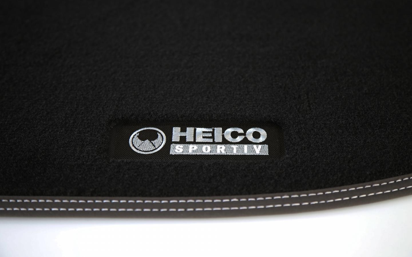 heico-sportiv-floor-mat-individual-close