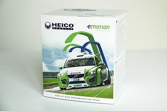 HEICO_SPORTIV_emotion_box_1.jpg