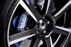 2012_Volvo_V60_by_HEICO_SPORTIV_brake
