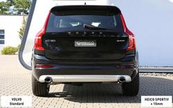 HEICO_SPORTIV_Volvo_XC90_256_rear_Spurve