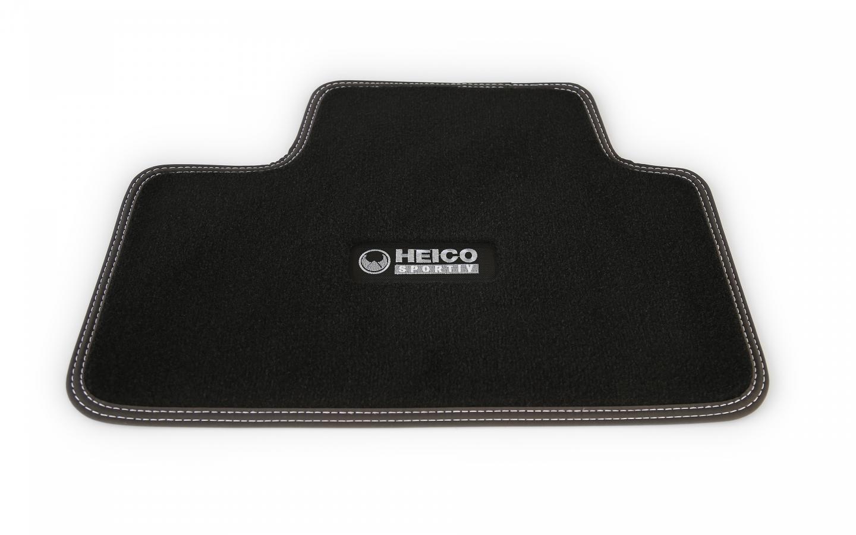 heico-sportiv-floor-mat-individual-rear-
