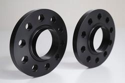 HEICO_SPORTIV_wheel_spacers_black_30mm_1