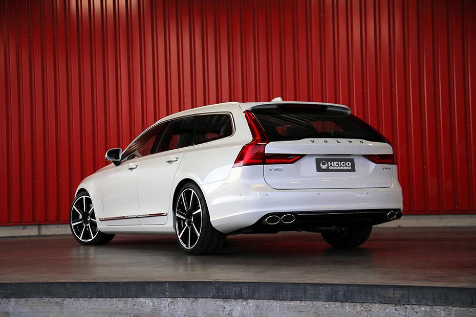 HEICO-SPORTIV-Volvo-V90-235-rear-2