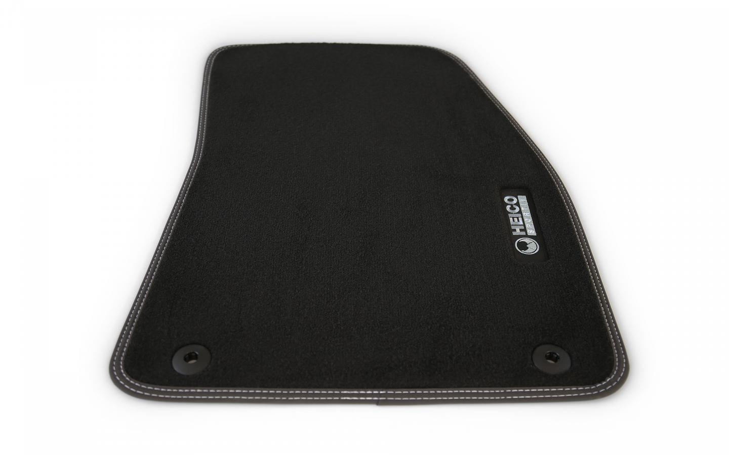 heico-sportiv-floor-mat-individual-co-dr
