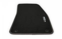 heico-sportiv-floor-mat-individual-co-dr