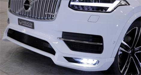 HEICO_SPORTIV_Volvo_XC90_256_front_detail_34