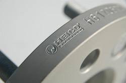 HEICO_SPORTIV_wheel_spacers_30mm_detail_