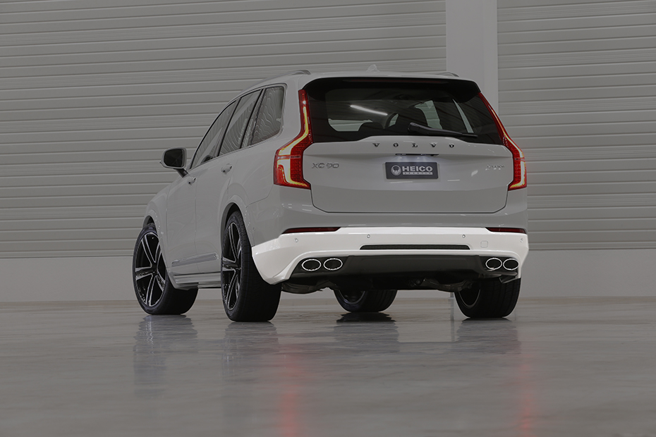 HEICO_SPORTIV_Volvo_XC90_256_rear_skirt_
