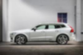 Volvo-XC60-by-HEICO-SPORTIV-12_0.jpg